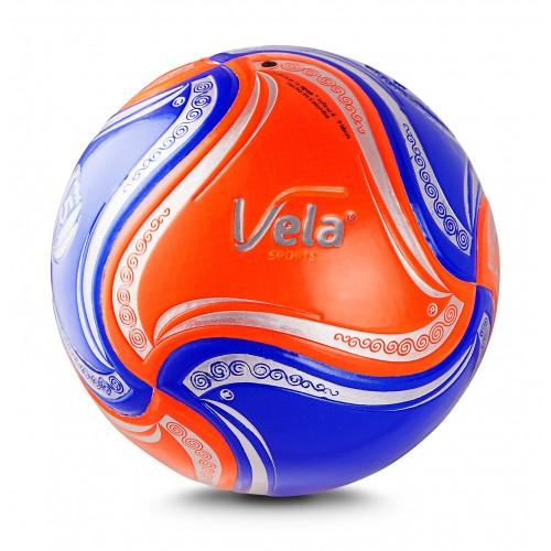 Balón Vela Fútbol No.5 Ref. GA46