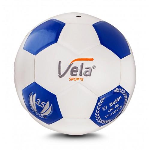 Balón de Microfútbol No. 3.5  GM73